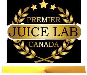 juice_Lab