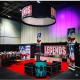 Vape Jam UK Expo