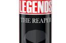 The Reaper 50ML
